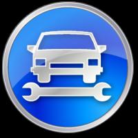 CarRepair1-200x200.png