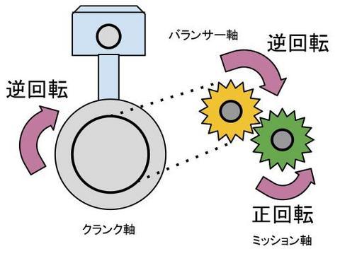 無題図形描画 (2).jpg