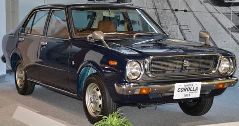 Toyota-Corrola30.JPG
