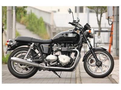 bike_629.jpg