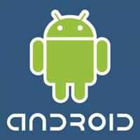 google_android_character.jpg