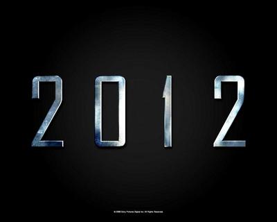 iWallpaper.us_Happy-New-Year_1280_2012_Movie.jpg