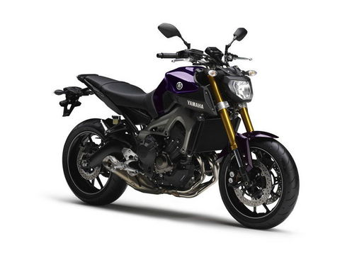 yamaha-mt-09-my-2014_26.jpg